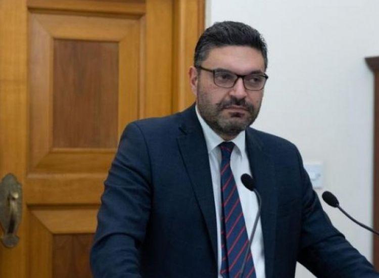 ΥΠΟΙΚ/Πακέτο οικονομικής στήριξης: Αναστολή αποπληρωμής δόσεων για 9 μήνες