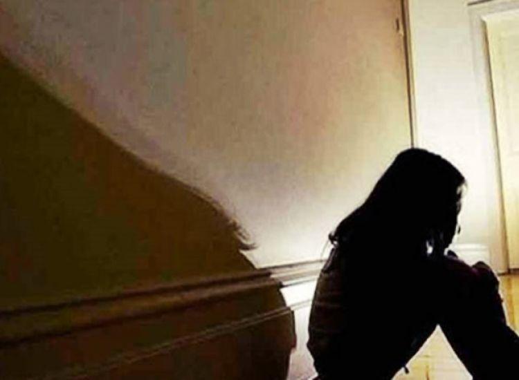 Φρίκη στην Κρήτη: Πατέρας κατηγορείται για βιασμό, αποπλάνηση και αιμομιξία