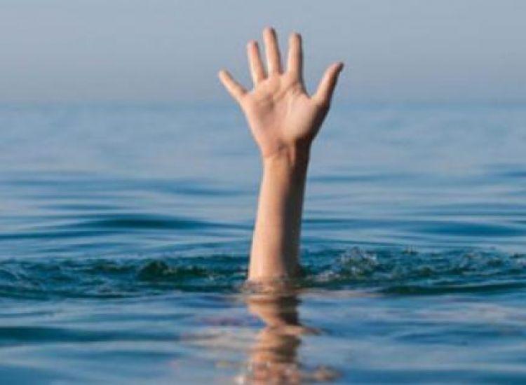 Αγία Νάπα: Ένοχοι οι δυο για το θάνατο 18χρονου σε πισίνα ξενοδοχείου