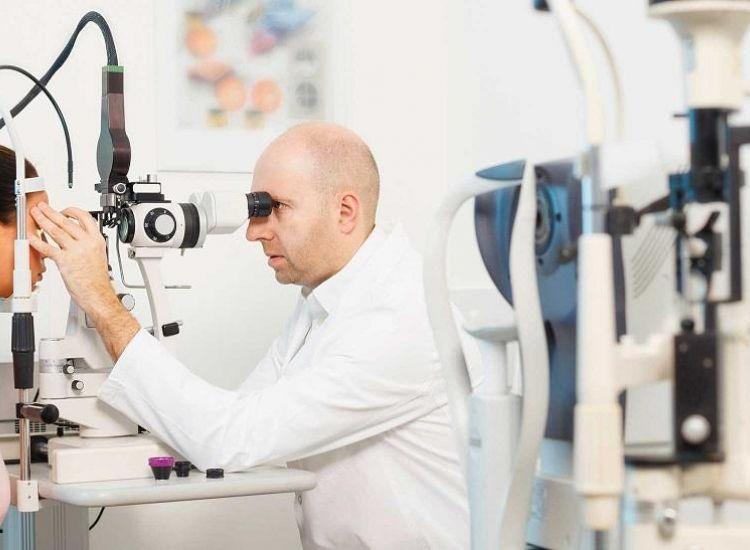 Αμμόχωστος: Οι διαθέσιμοι οφθαλμίατροι στο ΓΕΣΥ-Δείτε όλους όσοι έχουν ενταχθεί