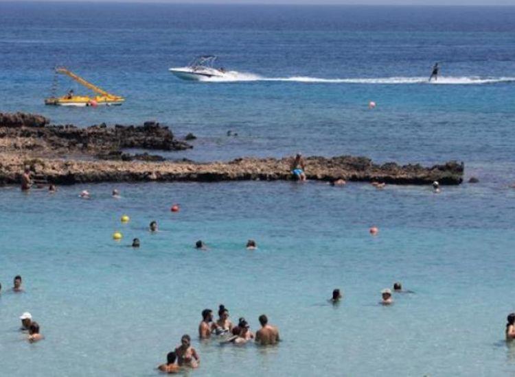 Επ. Αμμοχώστου: Η εκτίμηση των ξενοδόχων για τον τουρισμό
