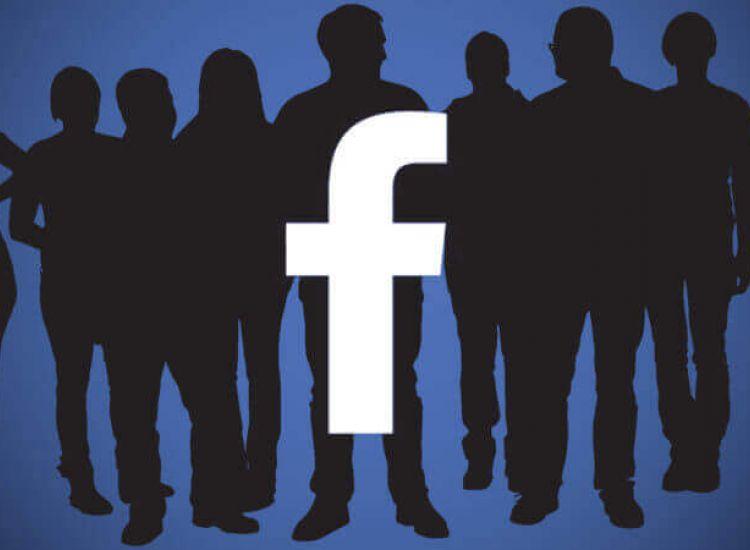 Facebook: Παγκόσμια διακοπή
