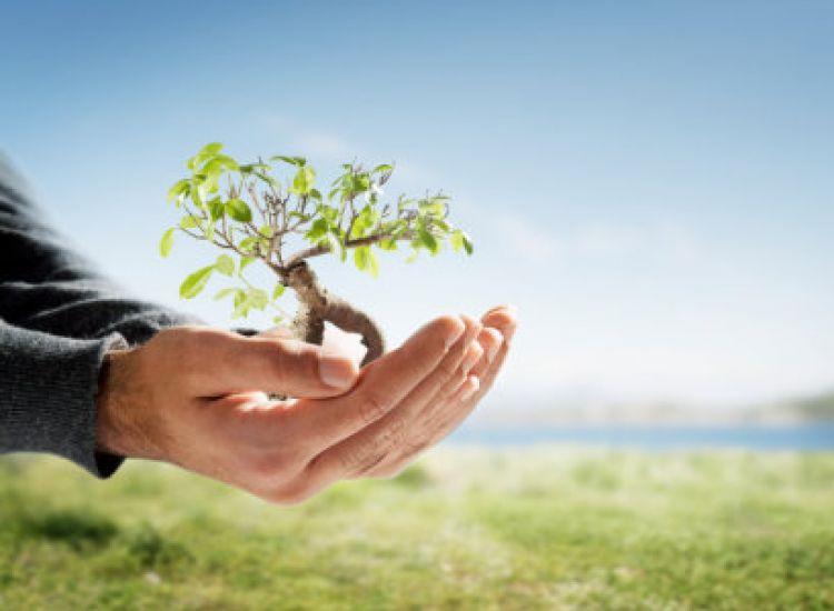 Αμμόχωστος: Η σημασία της ανακύκλωσης