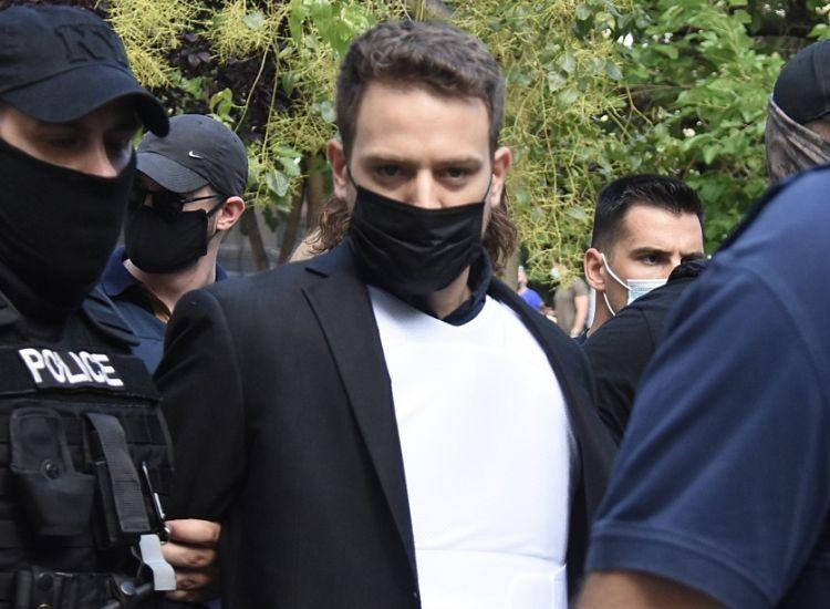 Έρχονται ραγδαίες εξελίξεις - Πληροφορίες για επικείμενη σύλληψη συνεργού του Μπάμπη