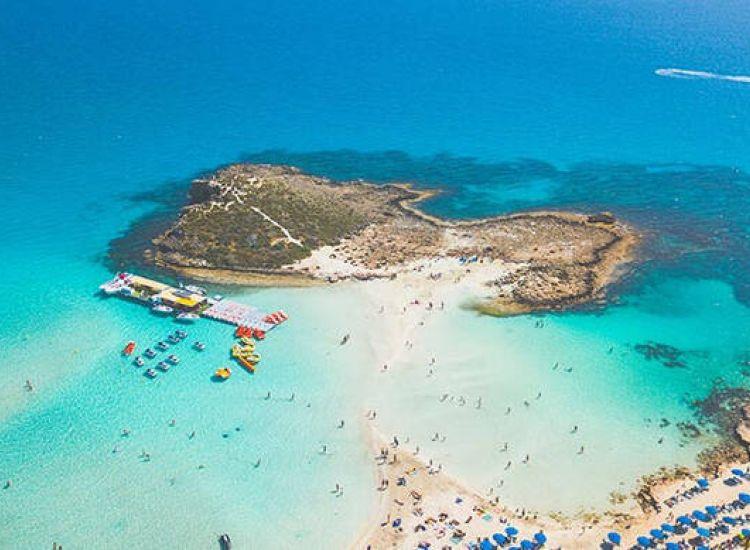 Κορονοϊός: Καμία ακύρωση κράτησης στην Κύπρο - Μέτρα στα ξενοδοχεία