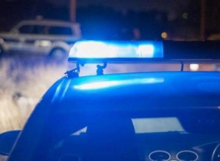 ΕΚΤΑΚΤΟ: Πολύ σοβαρό τροχαίο στο Τσέρι – 4 οχήματα – 4 τραυματίες