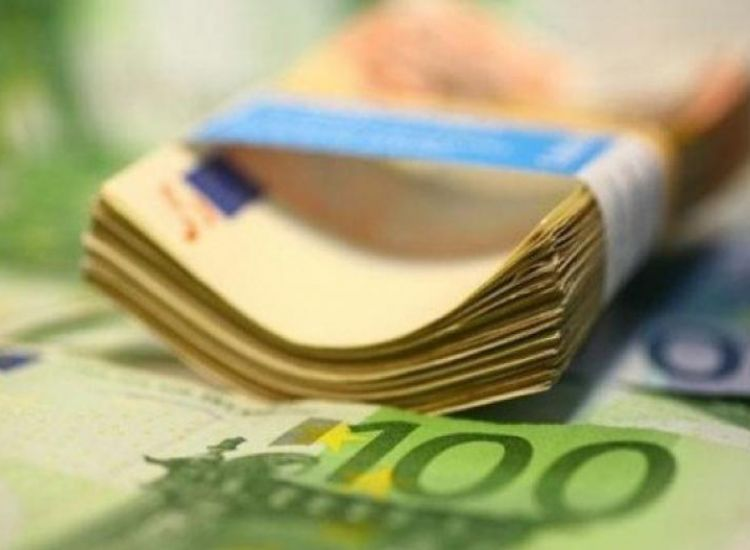 Μέχρι και φυλάκιση ή 50000€ πρόστιμο η παραβίαση αυτοπεριορισμού