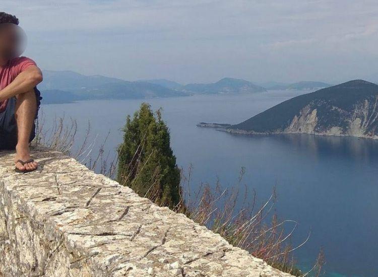 Ελλάδα: Ομολόγησε ο 30χρονος τη δολοφονία της 26χρονης Γαρυφαλλιάς