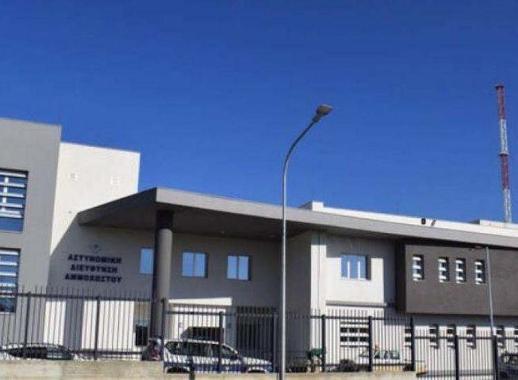 Στους πέντε οι συλληφθέντες για την επίθεση στον ανακριτή του ΤΑΕ Αμμοχώστου