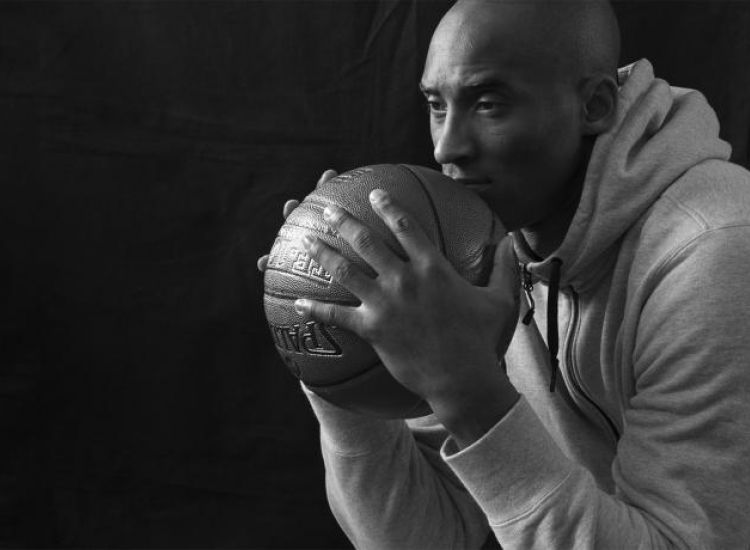 Όχι Θεέ μου: Σκοτώθηκε ο θρύλος του μπάσκετ, Κόμπε Μπράιαντ