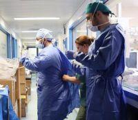 243 νέα κρούσματα κορωνοϊού στην Κύπρο-Δεν καταγράφηκε θάνατος - Δύο κρούσματα στην επ. Αμμοχώστου