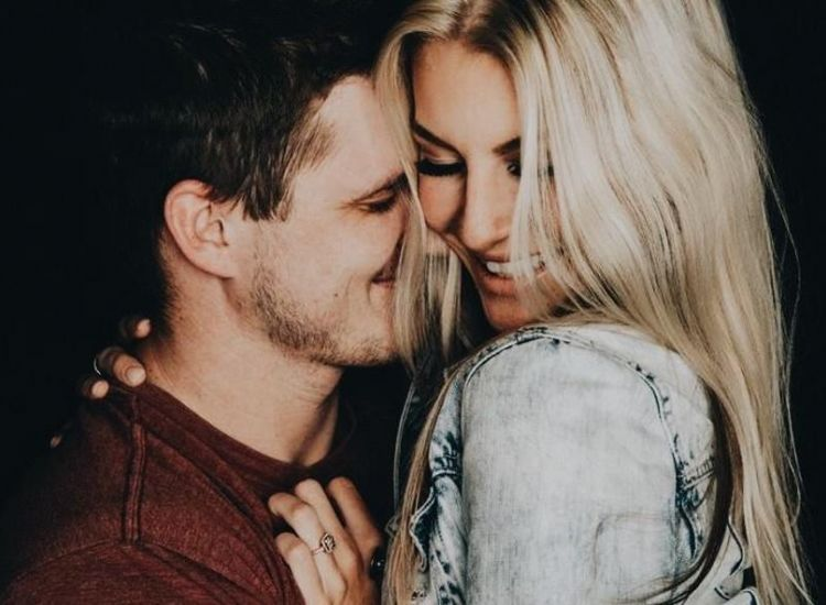 Αυτά τα 5 ζευγάρια ζωδίων κάνουν τις πιο τέλειες ερωτικές σχέσεις