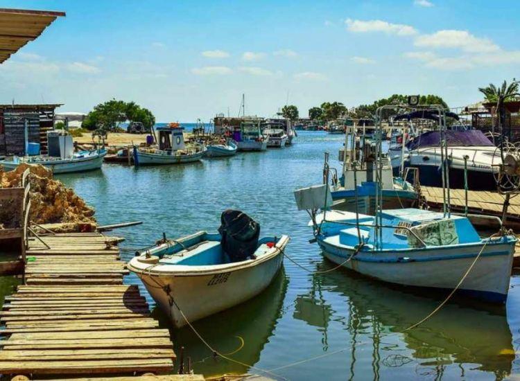 ΕΚΤΑΚΤΟ: Εντοπίστηκε πτώμα άνδρα στο Λιοπέτρι