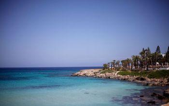 Οι 9 από τις ωραιότερες παραλίες του κόσμου – Ο Πρωταράς ανάμεσά τους