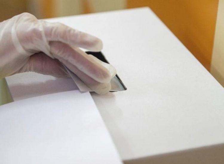 Βουλευτικές: Πρωτόκολλο και στη διεξαγωγή ψηφοφορίας - Τι θα ισχύσει