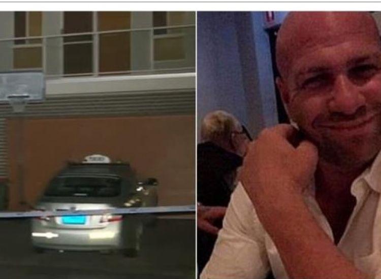 Εν ψυχρώ δολοφονία 39χρονου Κύπριου στην Αυστραλία-Χειροπέδες σε δύο ανήλικους