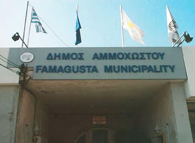 Δήμος Αμμοχώστου: Δημιουργούν ένταση οι τουρκικές ενέργειες
