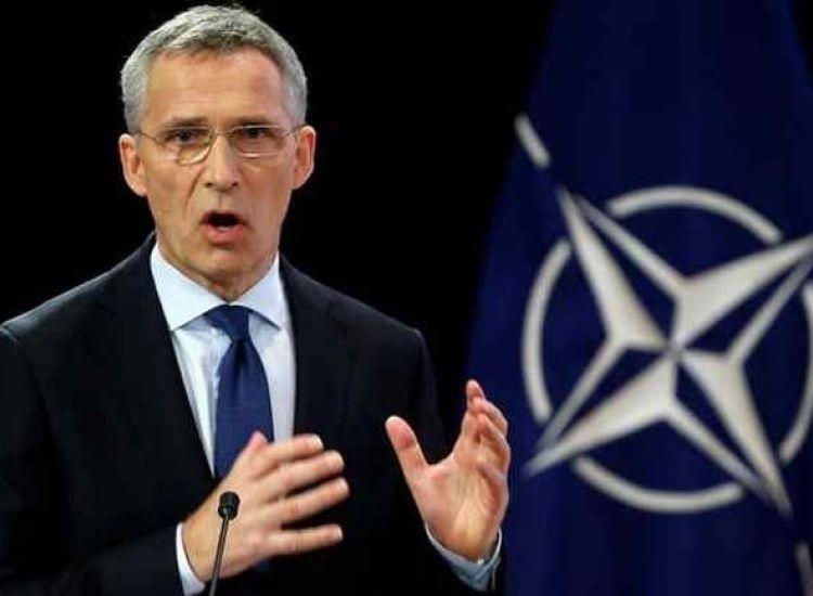 ΝΑΤΟ: Ελλάδα και Τουρκία ακυρώνουν τις στρατιωτικές ασκήσεις τις ημέρες των εθνικών τους εορτών