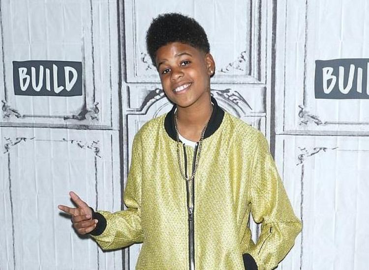 Πώς αυτός ο 12χρονος κέρδιζε $5.000 τη μέρα