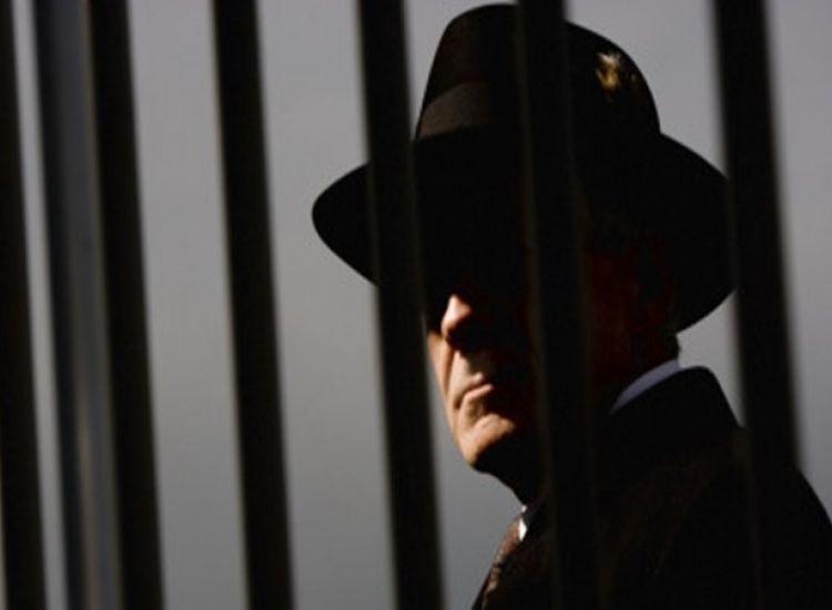 Στόχος πρακτόρων Κύπρια δικηγόρος- Επιχείρησαν να την «παγιδεύσουν