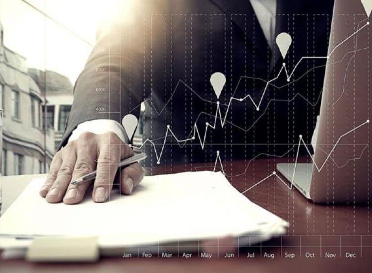 Μέτρα «σωσίβιο» για επιχειρήσεις και τράπεζες