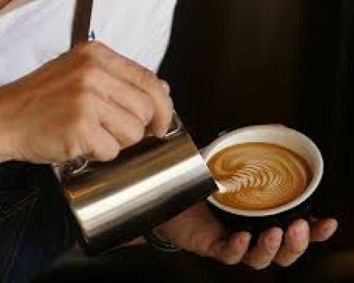 Παραλίμνι: Καφετέρια ζητά barista (full - time)