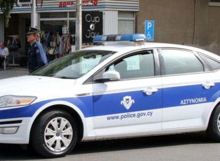 Επ. Αμμοχώστου: Καταγγέλθηκαν τρία εστιατόρια και εννιά άτομα για παραβίαση των μέτρων