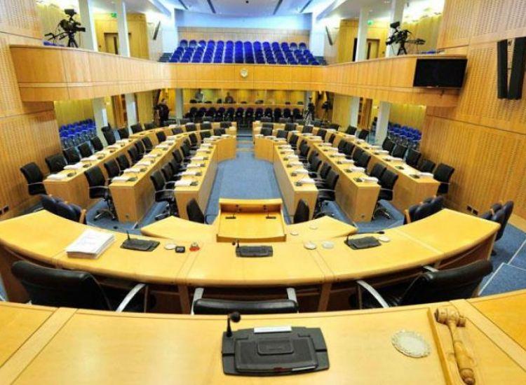 Βουλευτικές: Οι Υποψήφιοι ΔΗΚΟ, ΕΔΕΚ/Συμμαχίας στην Αμμόχωστο