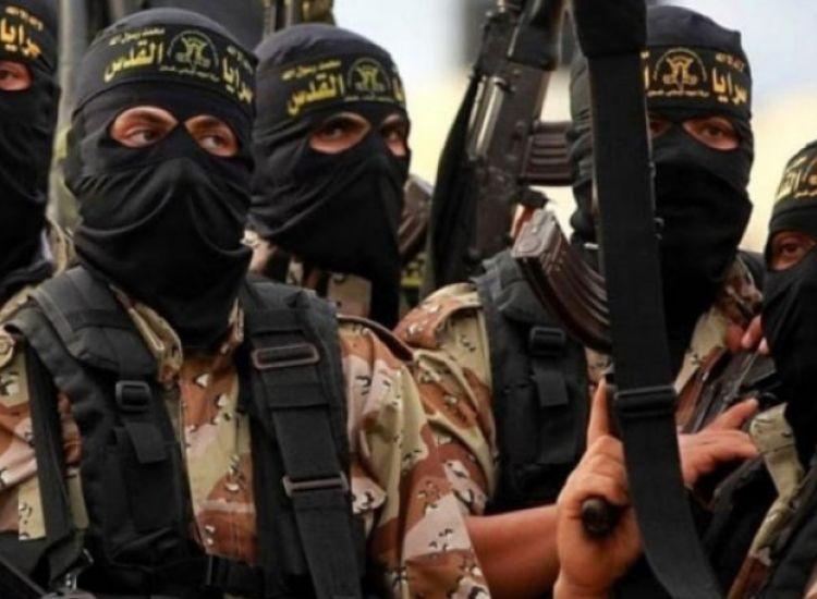 Πλησιάζει το τέλος του ISIS: Οι Κούρδοι ετοιμάζονται για την τελευταία επίθεση