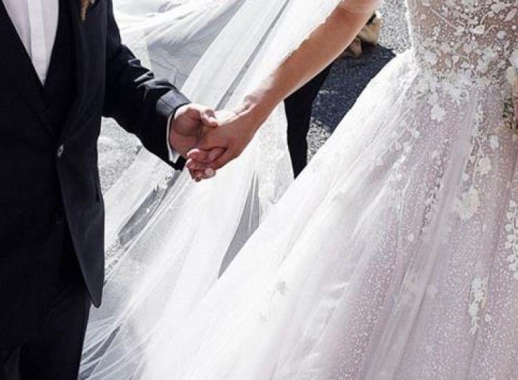Γάμοι μέχρι τις 3 τα ξημερώματα - Το νέο διάταγμα