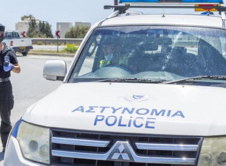 Επ. Αμμοχώστου: Καταγγέλθηκαν άλλα δύο άτομα