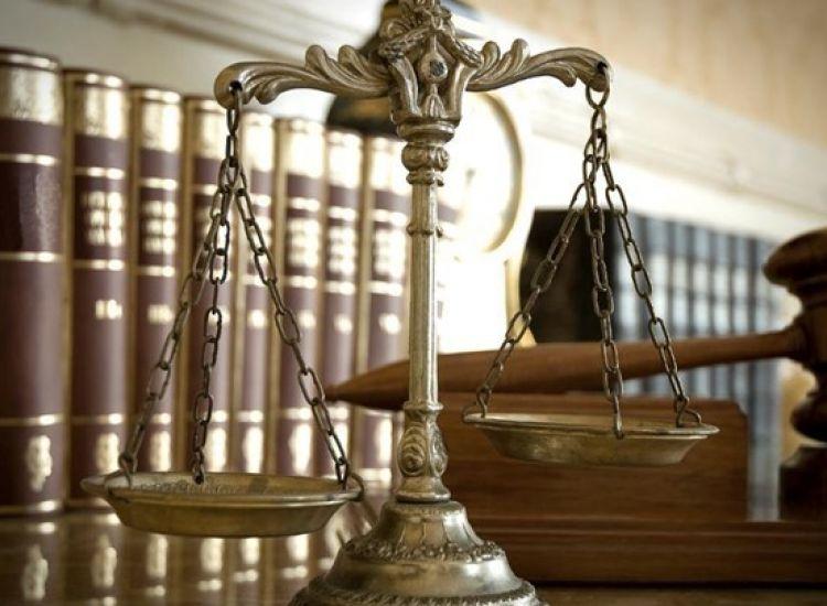 Αμμόχωστος: Συνταξιούχος στη φυλακή για τροχαία αδικήματα!