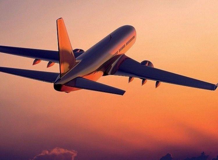 Βόμβα Τατάρ γι' απευθείας πτήσεις της Βρετανίας με τα κατεχόμενα