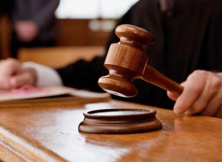 Αγία Νάπα: Ποινή με αναστολή σε 31χρονο που οδηγούσε υπό την επήρεια ναρκωτικών