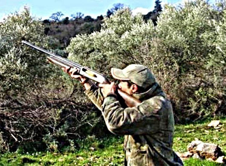Στα όπλα χιλιάδες κυνηγοί. Η πρώτη εξόρμηση της θερινής περιόδου