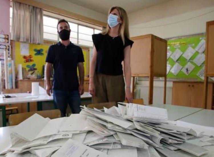 Αμμόχωστος: Τα επικρατέστερα ονόματα για τις έδρες, σύμφωνα με τον ALPHA