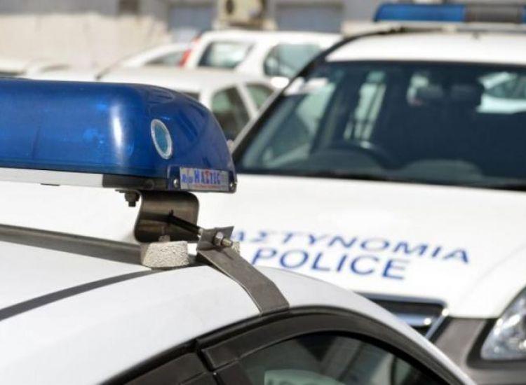 Επ. Αμμοχώστου: Ελληνοκύπριος κουβαλούσε 11 αλλοδαπούς σε διπλοκάμπινο – Συνελήφθη από την Αστυνομία