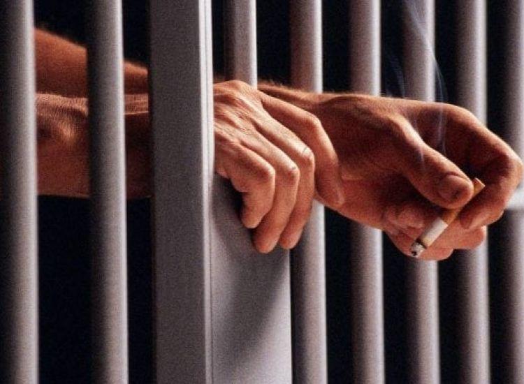 Παραλίμνι: Στη φυλακή 40χρονος που οδηγούσε υπό την επήρεια ναρκωτικών