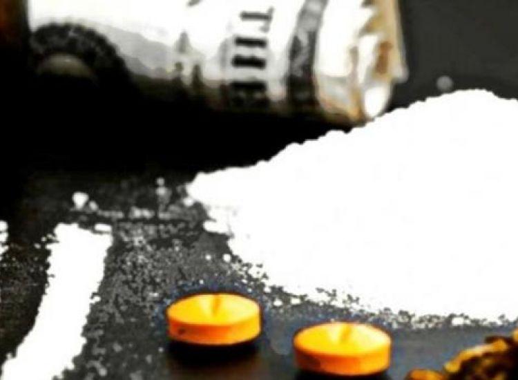 Πέντε θάνατοι στην Κύπρο από ναρκωτικά - Τι αναφέρει η έκθεση για την Αγία Νάπα