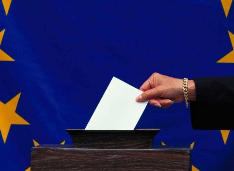 €3,5 εκ. θα κοστίσουν οι ευρωεκλογές στην Κύπρο