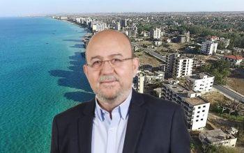 Σίμος Ιωάννου: Πωλήθηκαν περιουσίες στην Αμμόχωστο