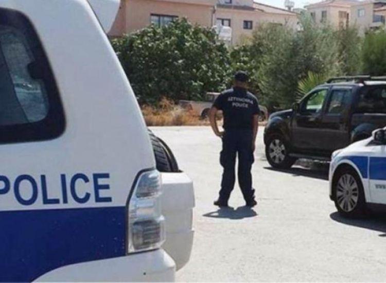 Επ. Αμμοχώστου: Άλλες οκτώ καταγγελίες για άσκοπη μετακίνηση