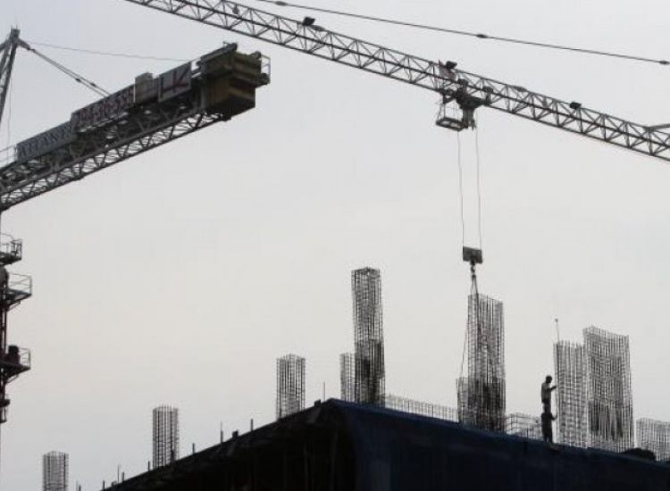 Αμμόχωστος: Κομπίνα εταιρειών ανάπτυξης γης - Πρόστιμο 50 χιλιάδες