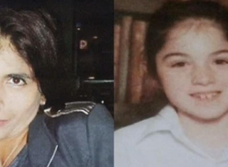 Την δολοφονία μητέρας και κόρης από τη Ρουμανία ομολόγησε ο 35χρονος ίλαρχος.