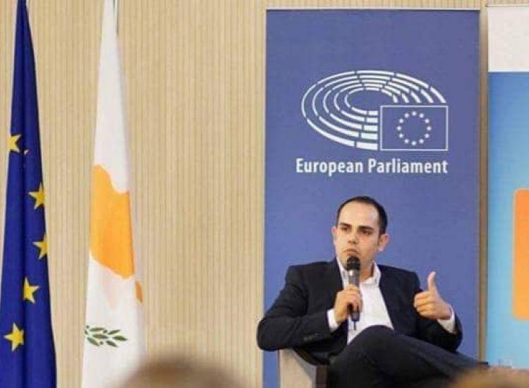 Ευρωεκλογές - Αποκλειστικό: Οι δύο του ΔΗΣΥ με...άρωμα Αμμοχώστου