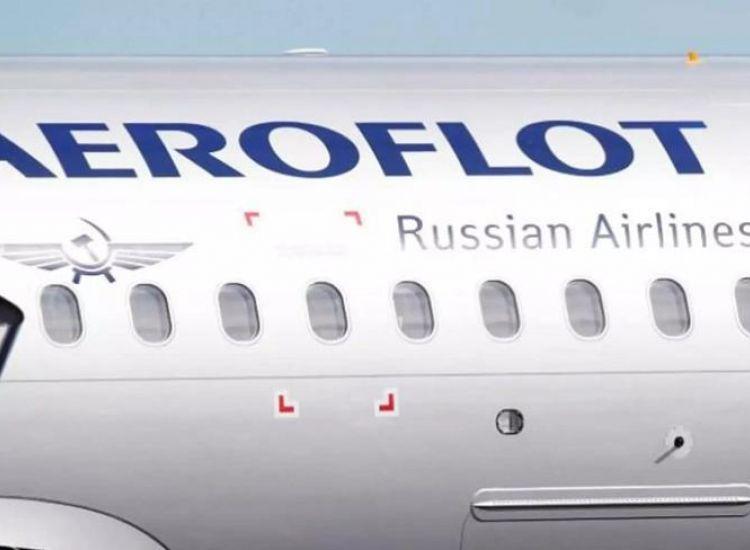Αποφασίζουν από βδομάδας για ναυλωμένες πτήσεις οι Ρώσοι