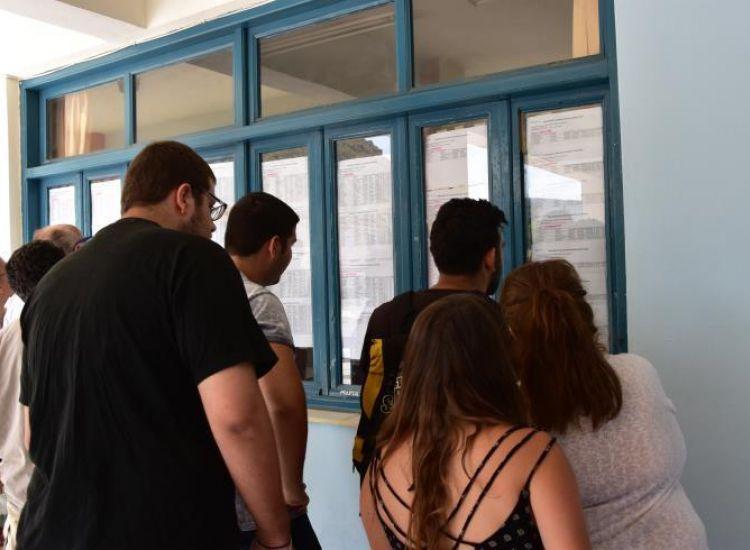 Δερύνεια: Εγκρίθηκε η δημιουργία εξατάξιου γυμνασίου από το Υπουργικό