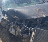 Θανατηφόρο Φρέναρος - Αυγόρου: Φως στα αίτια θανάτου του άτυχου Παναγιώτη έριξε η νεκροτομή