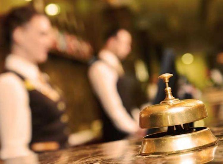 265 τα ξενοδοχεία στην επαρχία Αμμοχώστου