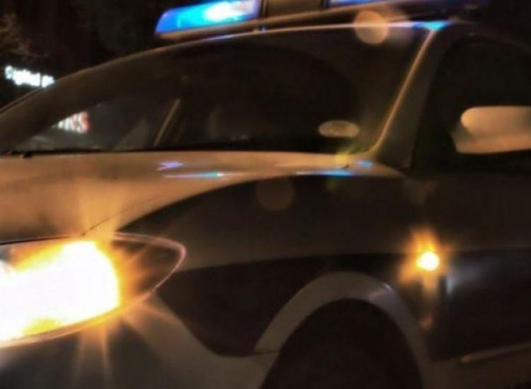 Επ. Αμμοχώστου: Συνελήφθη 37χρονος για υπόθεση ναρκωτικών